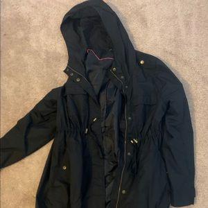 H&M mama anorak jacket